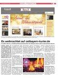 Ostbayern-Kurier_Dezember-2017_SUED - Seite 5