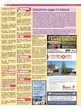 Ostbayern-Kurier_Dezember-2017_SUED - Seite 7