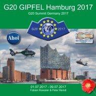 G20 Interaktiver Bildband Seiten 1-30
