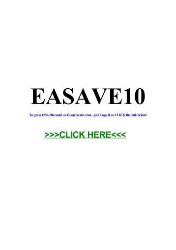 Autocad Paper Essay Assist Com Size List