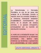 revista psicofisiologia - Page 2