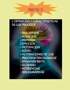 revista psicofisiologia - Page 3
