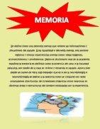 revista psicofisiologia - Page 6