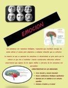 revista psicofisiologia - Page 7