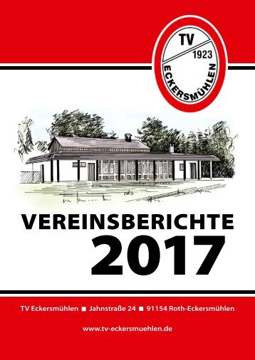 TVE_Vereinsheft_2017_online