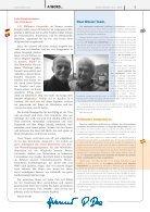 Wesser World 2016 Edition 1 - Seite 3