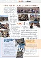 Wesser World 2016 Edition 1 - Seite 6