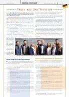 Wesser World 2016 Edition 1 - Seite 7