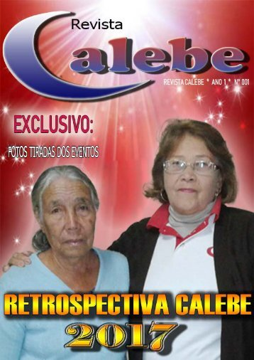 PRIMEIRA REVISTA1
