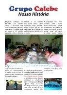 PRIMEIRA REVISTA1 - Page 2