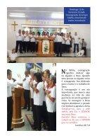 PRIMEIRA REVISTA1 - Page 4
