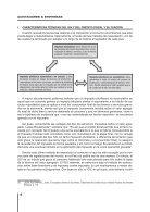 5-Reglas para utilizar el crédito fiscal - Page 5