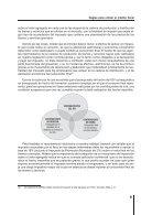 5-Reglas para utilizar el crédito fiscal - Page 6