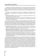5-Reglas para utilizar el crédito fiscal - Page 7