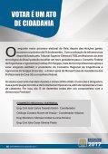 Informativo Eleições 2017 - Page 2