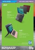 Intel Booklet_Nov-17 - Page 6