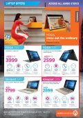 Intel Booklet_Nov-17 - Page 7