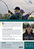 STØR hele året i Fraser og Harrison river - Page 2