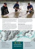 STØR hele året i Fraser og Harrison river - Page 3