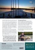 STØR hele året i Fraser og Harrison river - Page 4