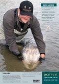 STØR hele året i Fraser og Harrison river - Page 6