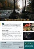 Chilliwack - kongelaks og sølvlaks i oktober - Page 2
