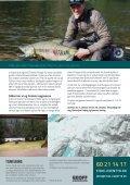 Chilliwack - kongelaks og sølvlaks i oktober - Page 4