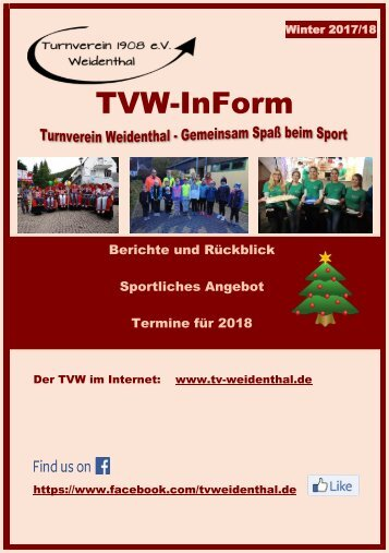 TVW-Inform2017_2__05_12_2017