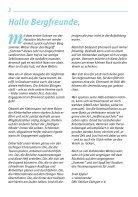 DAV_Gipfelrast_Nr137_1711sd_lowres2 - Page 3