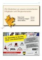 DAV_Gipfelrast_Nr137_1711sd_lowres2 - Page 6