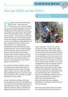 DAV_Gipfelrast_Nr137_1711sd_lowres2 - Page 7
