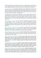 Astrologie a 5 dimenze projev na naší osobnost, společnost, lidstvo … 10.12.2017 - Page 4