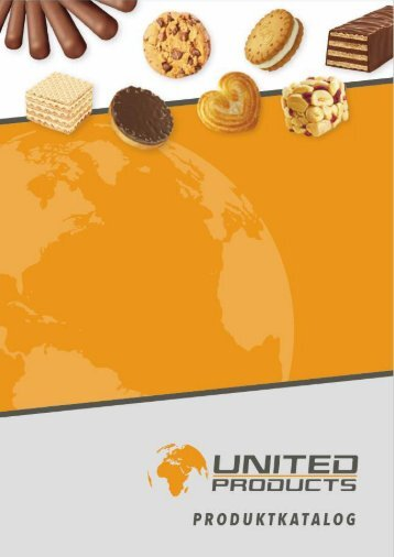 Produktkatalog_UnitedProducts_2017