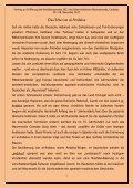 Das Erbe von al-Andalus - Vortrag Isabel Blanco del Piñal für OERV Nov 2017 Cordoba - Seite 2