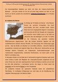 Das Erbe von al-Andalus - Vortrag Isabel Blanco del Piñal für OERV Nov 2017 Cordoba - Seite 4
