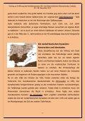 Das Erbe von al-Andalus - Vortrag Isabel Blanco del Piñal für OERV Nov 2017 Cordoba - Seite 6