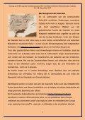 Das Erbe von al-Andalus - Vortrag Isabel Blanco del Piñal für OERV Nov 2017 Cordoba - Seite 7