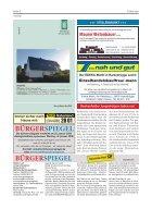 Dezember 2017 | Bürgerspiegel - Page 2