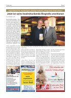 Dezember 2017 | Bürgerspiegel - Page 5