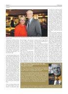 Dezember 2017 | Bürgerspiegel - Page 6