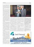 Dezember 2017 | Bürgerspiegel - Page 7