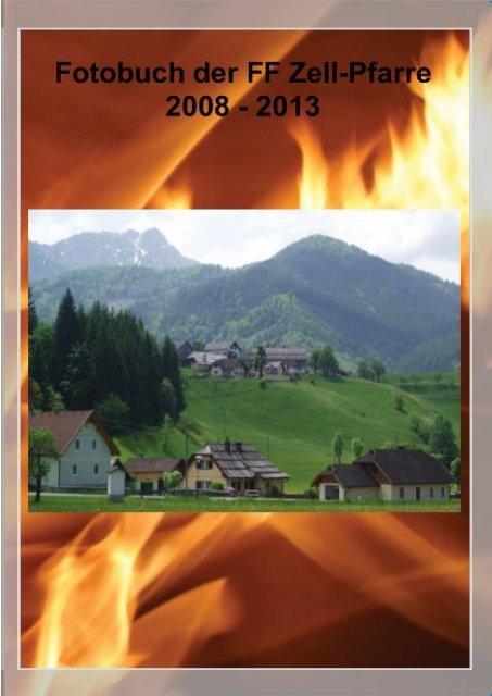 FF-Fotobuch 2008 - 2013