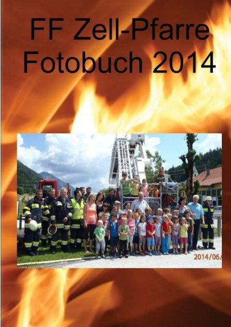 FF-Fotobuch 2014