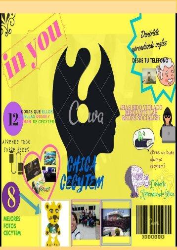 Revista in you 506