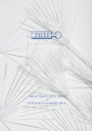 ZilliPDF