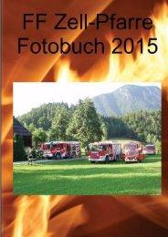 FF-Fotobuch 2015