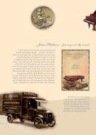 Bluthner EN-no border - Page 6