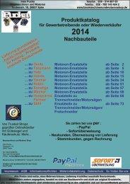 Katalog 2014-Shop