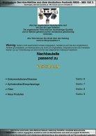 Katalog 2014-Shop - Seite 5