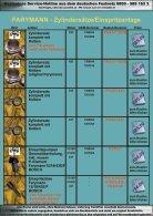 Katalog 2014-Shop - Seite 7